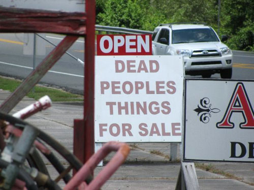 dead-peoples-things[1]