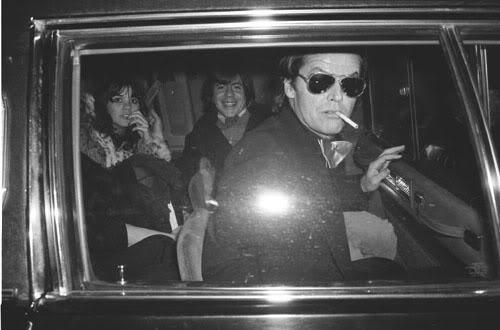 Jack_Nicholson_DC[1]