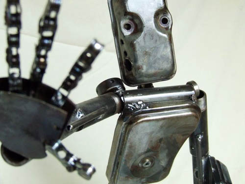 robot-sculpture-05[1]