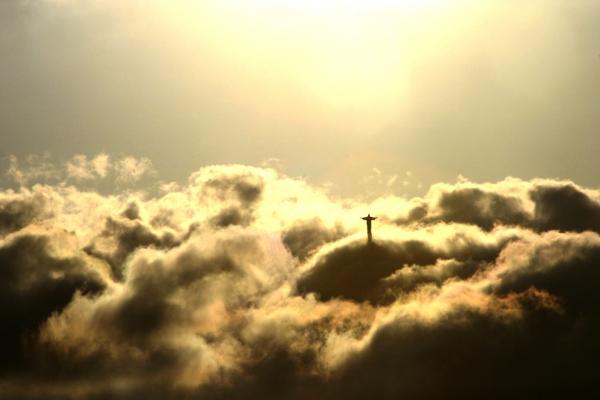 sqihsiga4_best-picture-gallery-Brazil-Rio-de-Janeiro-Jesus-iko[1]